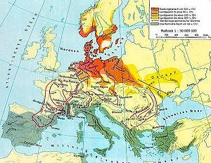 germanische sprachen wikipedia