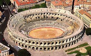 besitz im römischen recht