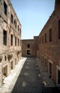 einkaufszentren in rom